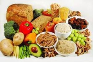 کرونا/ توصیههای سازمان جهانی بهداشت؛ چه بخوریم کرونا نگیریم؟