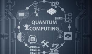 رقابت جهانی رایانش کوانتومی؛ برنده این مسابقه کدام کشور است؟