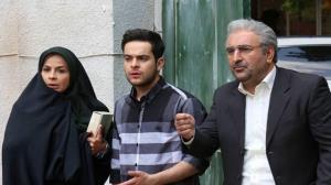آخرین خبرها از اکران �یلم سینمایی «کوسه»