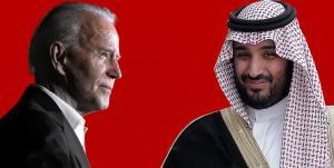 انتقاد معارضان سعودی از مماشات آمریکا با «محمد بن سلمان»