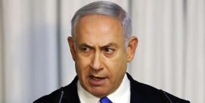 سوءاستفاده انتخاباتی نتانیاهو از شرایط کرونا
