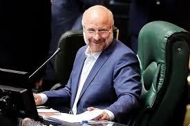 واکنش محمد مهاجری به ادعای عدم حضور قالیباف در انتخابات ۱۴۰۰