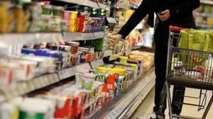 افزایش قیمت ۵۰ تا ۳۷۰ درصدی ۵۱ کالا
