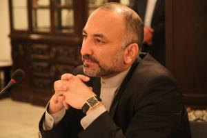 اولویتهای مدنظر افغانستان در مذاکرات با طالبان
