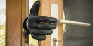 شناسایی سرقتهای سریالی در یکی از مناطق البرز