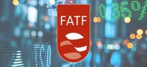قفل ۲ ساله FATF شکسته میشود؟