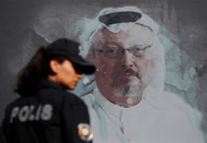 دموکراتها خواستار پاسخگو کردن عربستان به دلیل قتل خاشقجی شدند