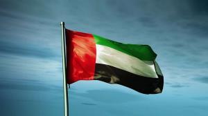 اعلام حمایت امارات از عربستان در موضوع قتل خاشقجی