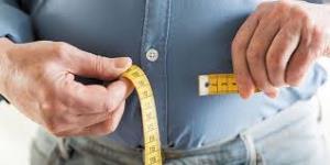 تیروئید عاملی است برای چاق شدن؟!