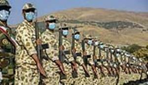 باقیمانده جریمه غیبت سربازی تعیین تکلیف شد