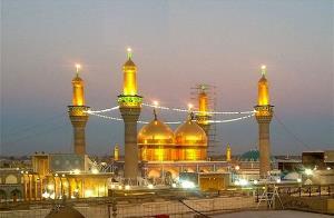 مدیر حج و زیارت خوزستان: هیچ اعزامی به عتبات نداشته ایم