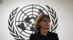 درخواست مخبر ویژه سازمان ملل از آمریکا برای تحریم بن سلمان