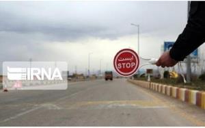 اعمال محدودیتهای بیشتر در ورودیهای بوشهر
