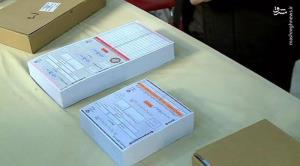 مدیرکل انتخابات شورای نگهبان: امکان جعل تعرفهها وجود ندارد