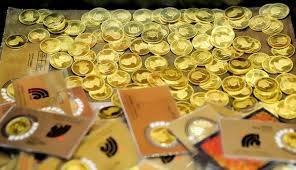 افت طلا در روز رشد دلار