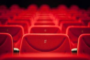 اعلام آمادگی ۸ فیلم برای اکران نوروزی؛ احتمال گران شدن بلیت سینما