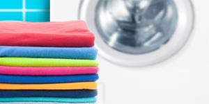 4دلیل برای آنکه لباس نو را اول بشورید بعد بپوشید