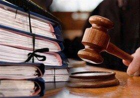 مصادره خودرو و محکومیت بیش از ۵۰۰ میلیونی قاچاقچی لوازم خانگی در بویراحمد
