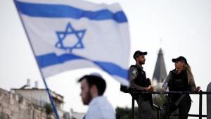 ادعای واهی روزنامه اسرائیلی درباره عدم حضور در یک نمایشگاه بخاطر ایران
