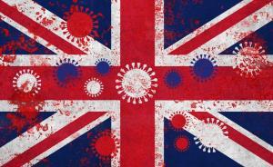 احتمال ورود کرونای انگلیسی به یزد طی روزهای آینده