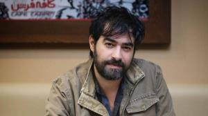 ماجرای خداحافظی شهاب حسینی از اینستاگرام به روایت خبرنگار ۲۰:۳۰