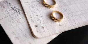 کاهش ۳۵ درصدی پروندههای طلاق در البرز
