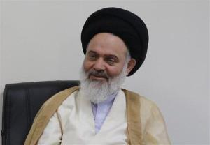 بوشهری: اگر همراهی روحانیت در زمینه کرونا نبود خسارات بیشتری میدیدیم