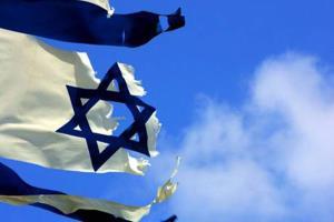 لغو سفر هیات صهیونیستی به امارات از ترس ایران