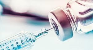 آغاز مرحله دوم واکسیناسیون کرونا در استان قزوین