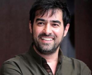 پیرامون خداحافظی شهاب حسینی از اینستاگرام؛ «مَردم، مقدّس نیستند!»