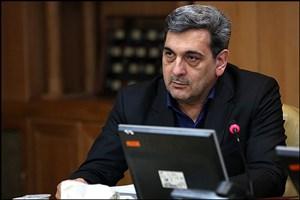 شرط شهردار تهران برای واگذاری استادیوم به سرخابیها