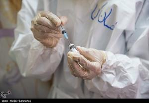 فارس در وضعیت زرد و نارنجی کرونایی؛ تعداد مبتلایان ویروس انگلیسی رو به افزایش است