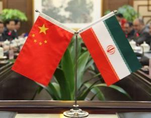 هشدار روزنامه اطلاعات درباره حضور کارگران چینی در ایران؛ ممکن است مامور باشند