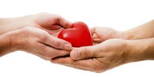جانبخشی دوباره بیماران با اهدای اعضای بدن جوان نیریزی