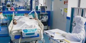 شناسایی ۳۰ بیمار جدید مبتلا به کرونا در کردستان
