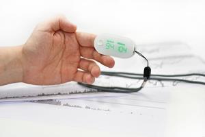 کاهش اکسیژن خون را جدی بگیرید! ۵ علامت هشدار دهنده