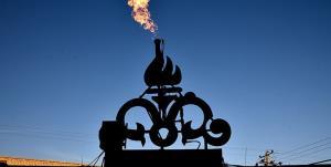 گازرسانی به روستاهای اردبیل سال آینده پایان مییابد