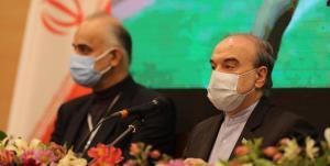 غیبت وزیر ورزش در انتخابات فدراسیون فوتبال