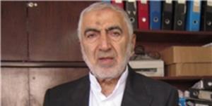 معتمد امام خمینی در بازار تهران درگذشت