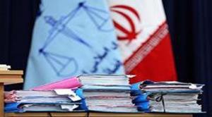 صدور کیفرخواست متهمان پرونده قضایی شرکت گاز استان قزوین