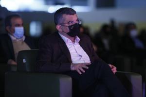 خوزستان پیک سوم کرونا را با ویروس انگلیسی تجربه کرد