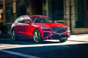 معرفی ایمنترین خودروهای سال ۲۰۲۱ توسط IIHS