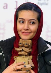 چهره ها/ سلفی پردیس احمدیه با رعایت پروتکل ها