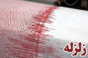 زلزله سراب در استان اردبیل نیز احساس شد