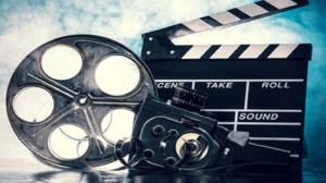 درخشش فیلم کوتاه تعدیل کردستان در برزیل