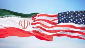 وال استریت ژورنال: ایران پیشنهاد مذاکرات هستهای مستقیم با آمریکا را رد کرد