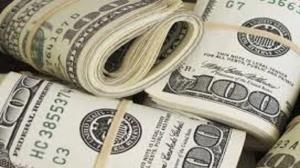 ثبات نرخ ارز در بازار؛ دلار به کانال ۲۵ هزار تومانی رسید