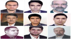 ٩ عضو هیئت علمی دانشگاه شهید باهنر کرمان در جمع ٢ درصد دانشمندان برتر دنیا