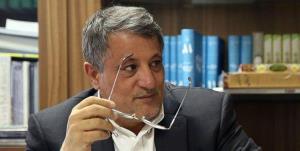 درخواست محسن هاشمی از حناچی: پروژههای محلهمحور تهران به اتمام برسد