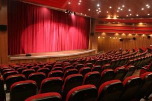 ترس تهیه کنندگان از اکران فیلم ها در شرایط کرونایی!